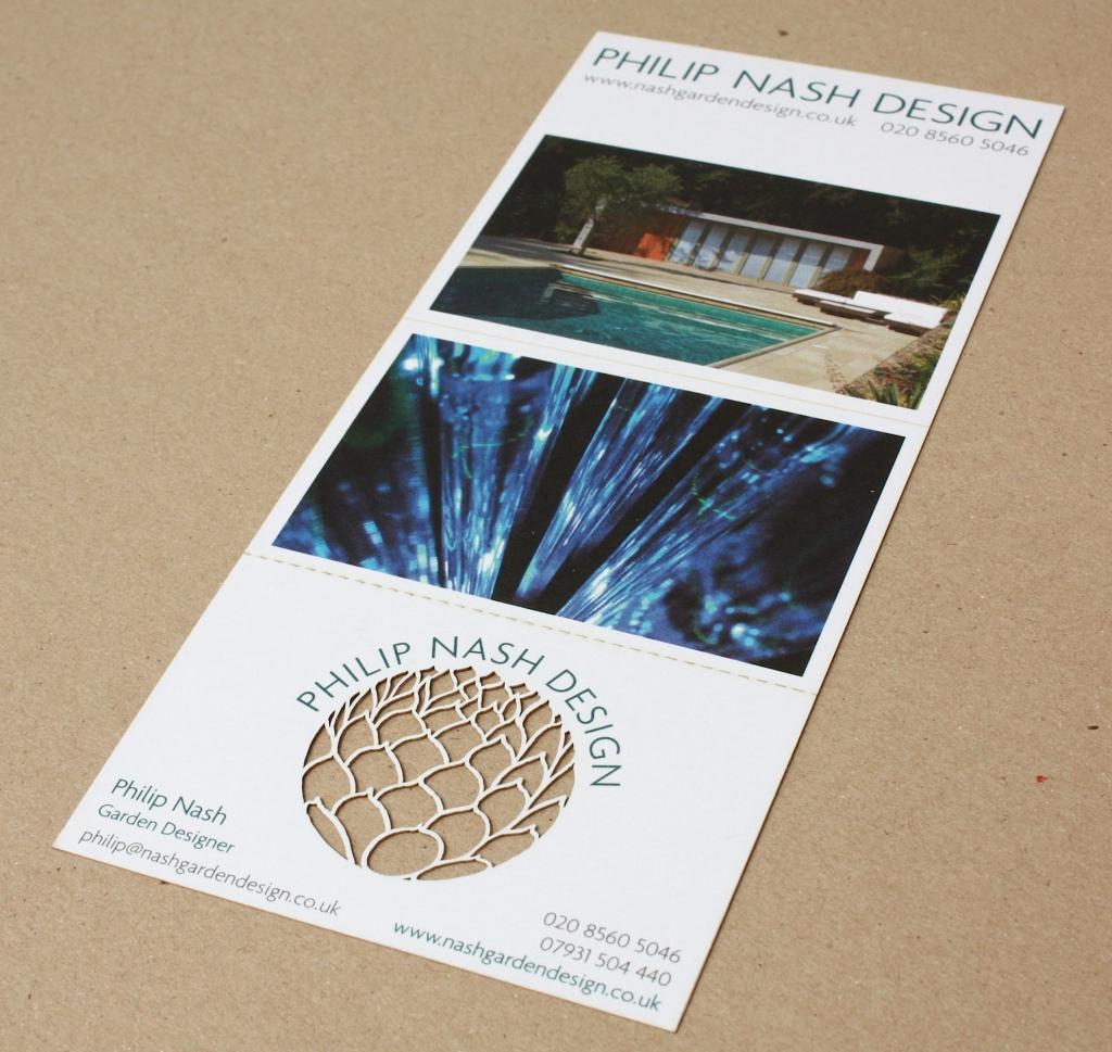 Laser cut business cards artisan model makers cut business cards colourmoves