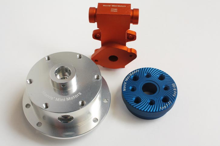 Laser-engraved-anodised-aluminium-RC-motor-parts