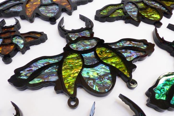 vinomi-laser-cut-acrylic-jewellery-03
