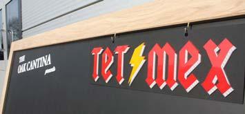 royal oak tetbury blackboard