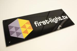 acrylic-laser-cut-sign