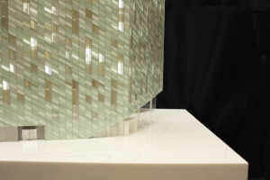 Architectural-model-acrylic-laser-cut