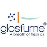 glosfume logo