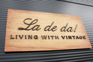 acrylic-timber-magnetic-sign