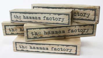 laser engraved wood signs