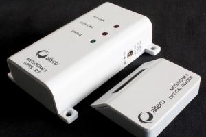 3d printed prototype for Altero
