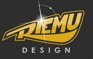 Riemu Design eero Kumanto