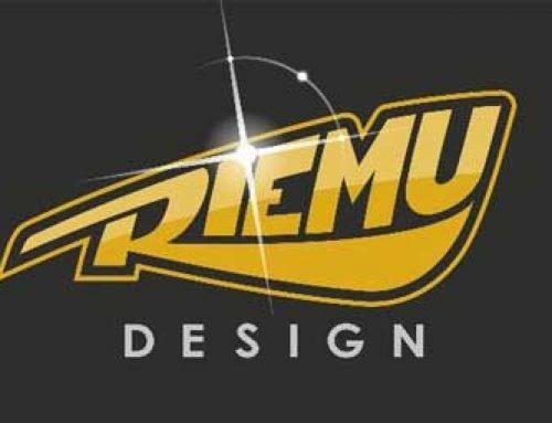 Riemu Design