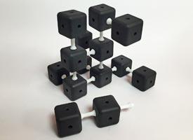 Nylon 3D printing